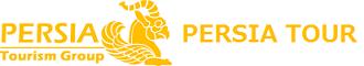 ペルシアツアー・Persia Tour